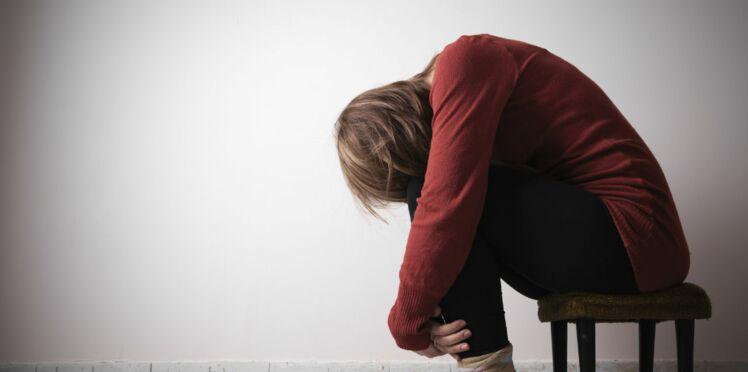Suicide : la France enregistre 27 décès par jour