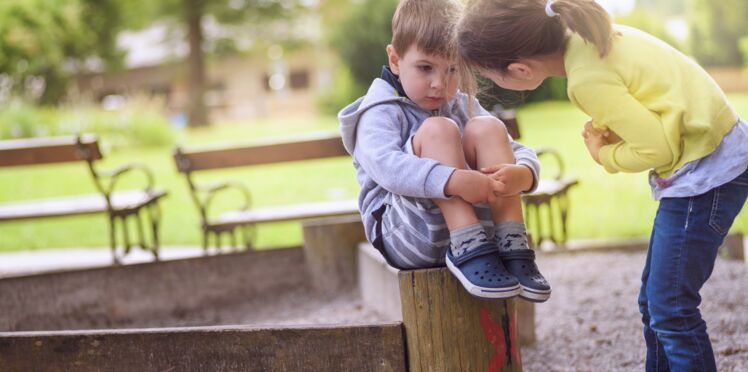 Orientations politiques : comment nos choix sont influencés par notre enfance