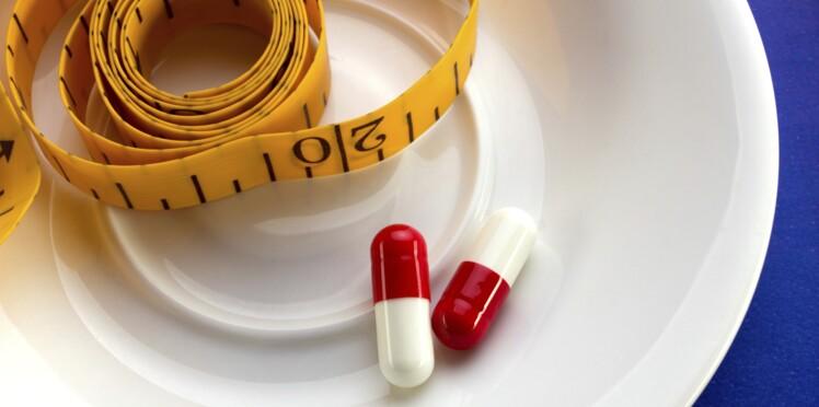 Bientôt un nouveau médicament anti-obésité commercialisé en Europe