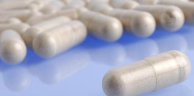 Allergie : le comprimé de désensibilisation bientôt en vente