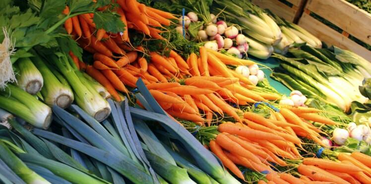 Les nouveaux repères alimentaires à suivre pour être en bonne santé