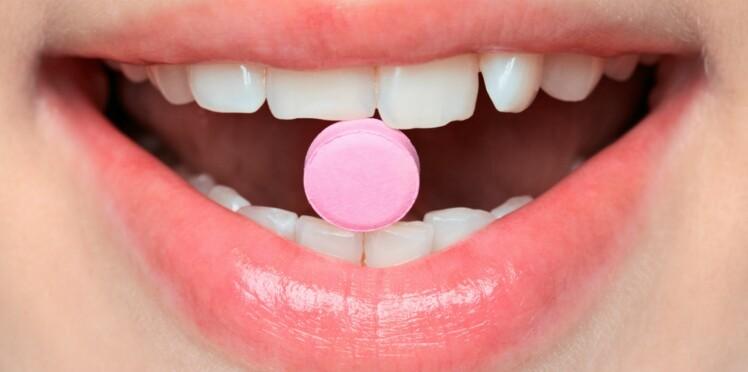 Une nouvelle pilule prometteuse dans la lutte contre l'asthme