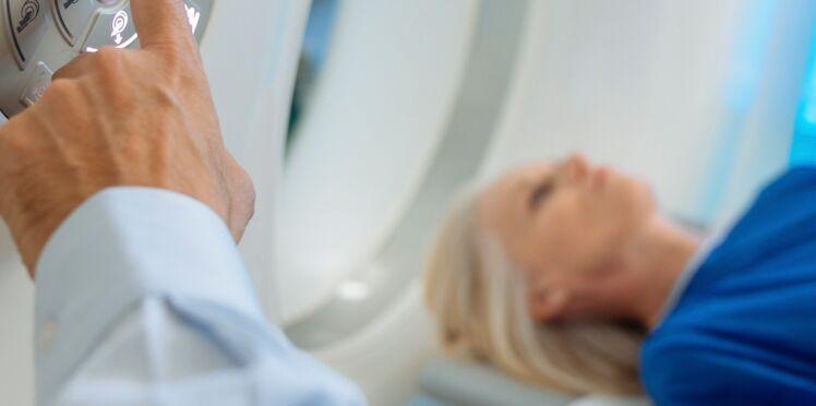 Une technique de radiothérapie révolutionnaire arrive en France en 2018