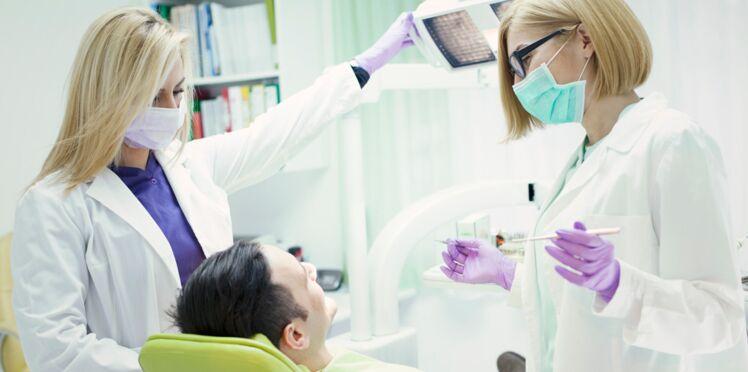 Une nouvelle solution pour des plombages dentaires plus solides