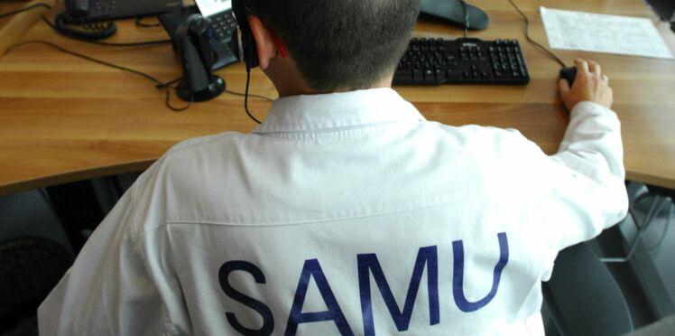 Après Naomi, deux nouvelles affaires mettent en cause le SAMU