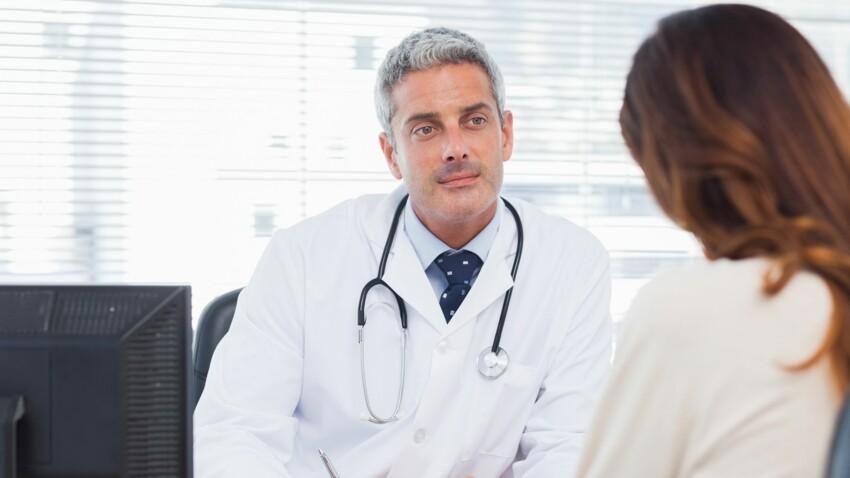De nouveaux tarifs de consultations chez le médecin généraliste à partir du 1er novembre