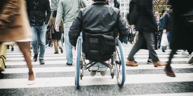 Nuit du handicap : un évènement festif pour en finir avec les clichés