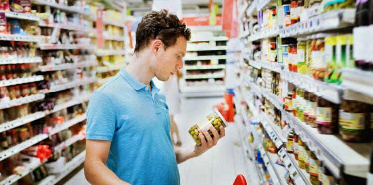 Étiquetage nutritionnel : un nouveau logo pour mieux guider le consommateur