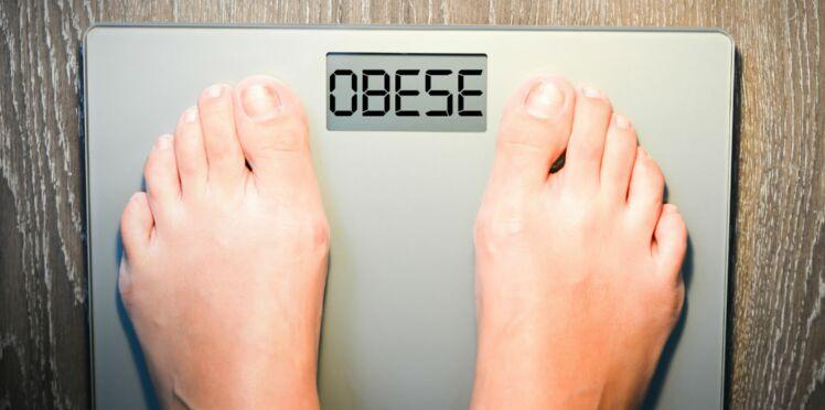 Obésité et surpoids: 40% de cas de cancer y seraient liés