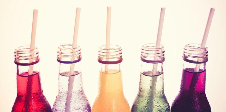 Obésité : l'OMS veut augmenter le prix des boissons sucrées