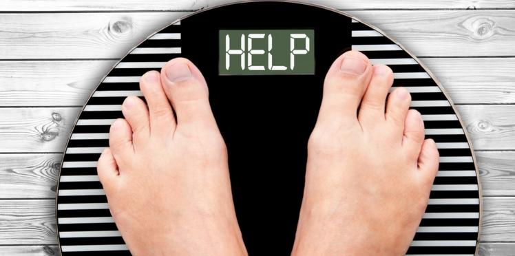 Obésité : la génétique n'empêcherait pas la perte de poids