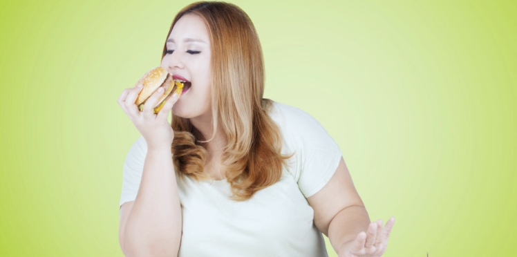 Obésité : le fat shaming empêcherait la perte de poids