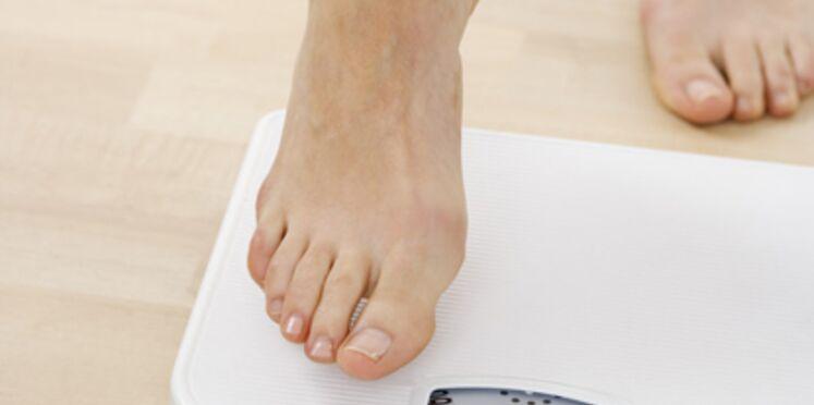 Obésité : les femmes de plus en plus concernées