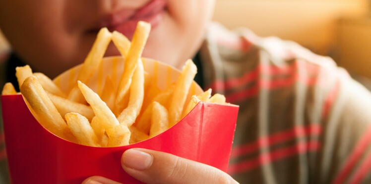 Obésité : un quart de la population mondiale risque d'être touchée en 2045