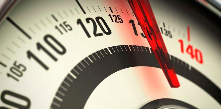 Obésité : les risques de mortalité sous-estimés ?