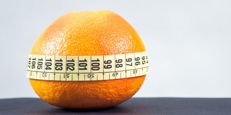 Obésité : 1 personne sur 5 concernée en 2025
