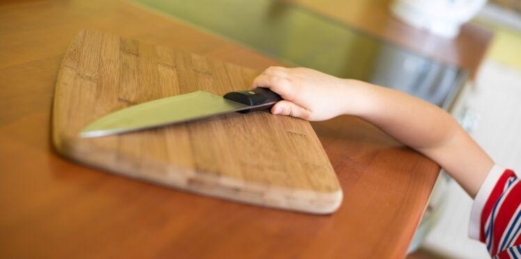 Accidents domestiques : participez à une grande enquête pour l'Inserm