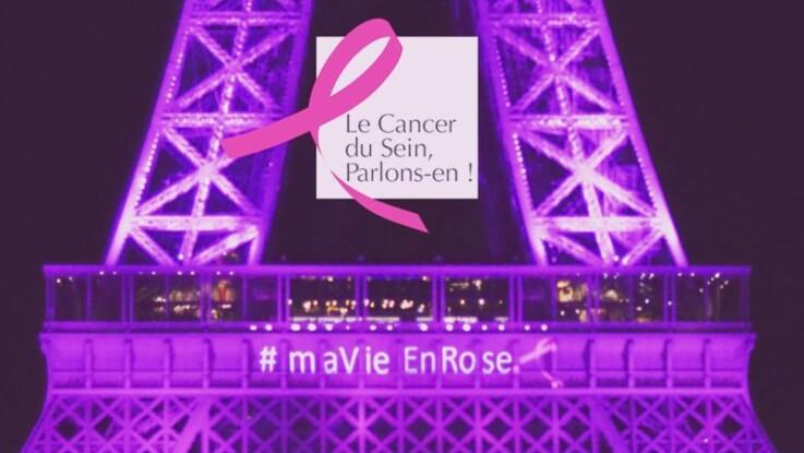 Octobre Rose : un mois pour la recherche contre les cancers féminins