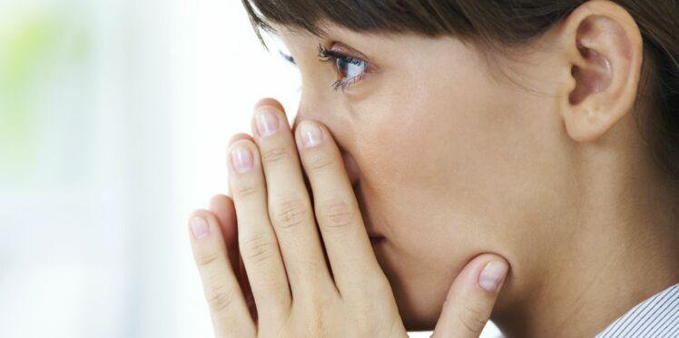 Ces odeurs qui déclenchent nos migraines…