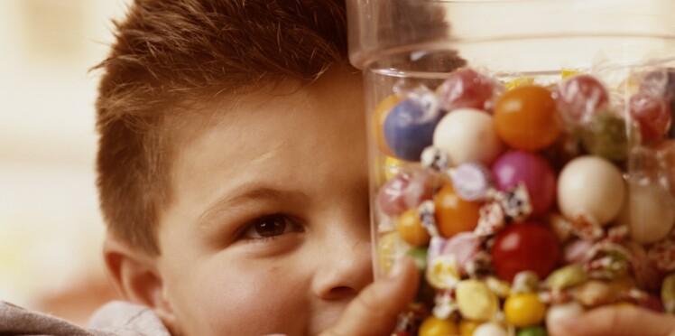 L'odeur de nourriture activerait l'impulsivité dans le cerveau des enfants obèses