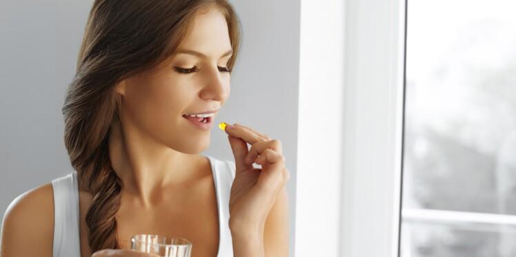 Pour un cerveau en pleine forme, associez les omega-3 à la vitamine B