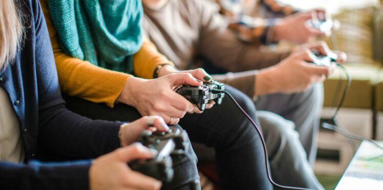 L'OMS devrait bientôt reconnaître l'addiction aux jeux vidéo comme une maladie mentale