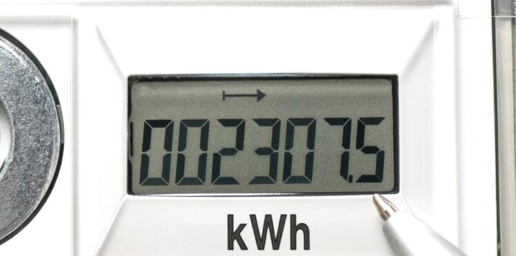 Ondes électromagnétiques : le compteur Linky fait polémique