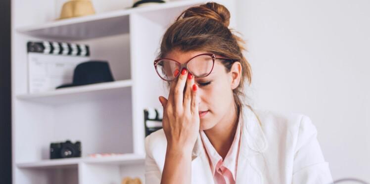 L'opération chirurgicale pour combattre la migraine