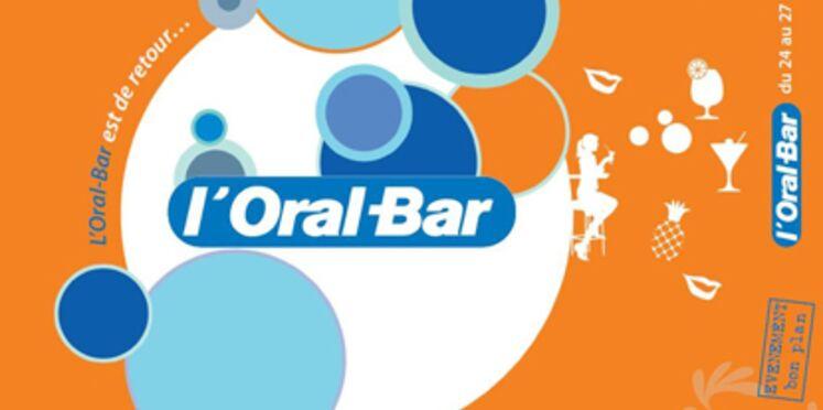 Oral-Bar : une campagne de sensibilisation bucco-dentaire