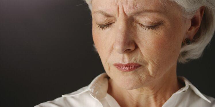 Ménopause : les bouffées de chaleur auraient une origine génétique