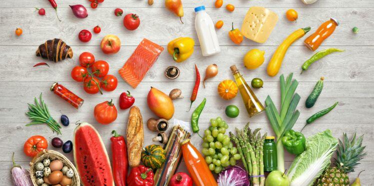L'orthorexie : Quand manger sain devient une maladie