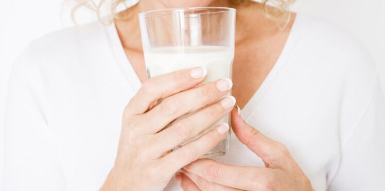 Ostéoporose : la taille est un indicateur de risque
