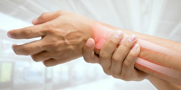 Ostéoporose : les probiotiques pour lutter contre la perte osseuse, ça marche !