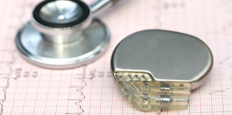 Des milliers de pacemakers faciles à pirater doivent être mis à jour