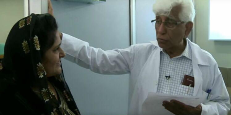Au Pakistan, un chirurgien greffe des organes gratuitement