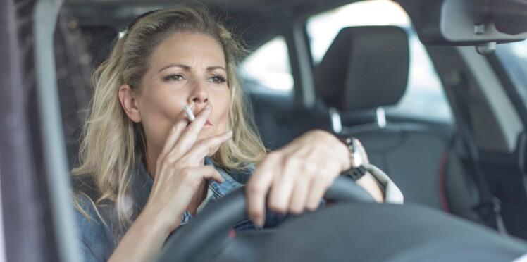 Comment les fumeurs perçoivent le paquet neutre ?