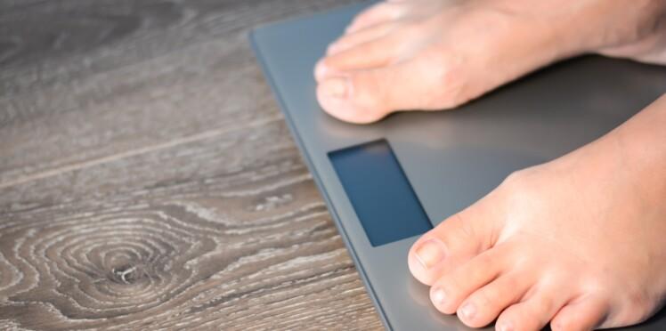Le paradoxe de l'obésité démystifié : les personnes obèses ne vivent pas plus longtemps avec une maladie cardiaque