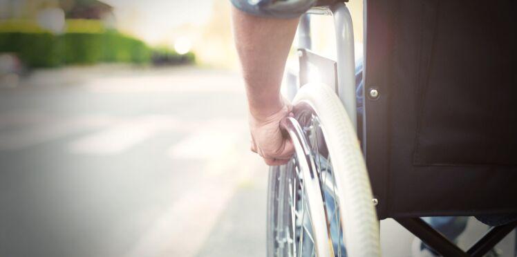 8 paraplégiques recouvrent l'usage partiel de leurs jambes grâce à la réalité virtuelle
