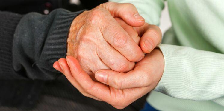 Parkinson : les malades auraient une odeur particulière