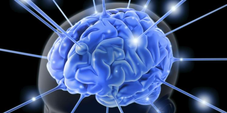 Maladie de Parkinson : la chirurgie en thérapie