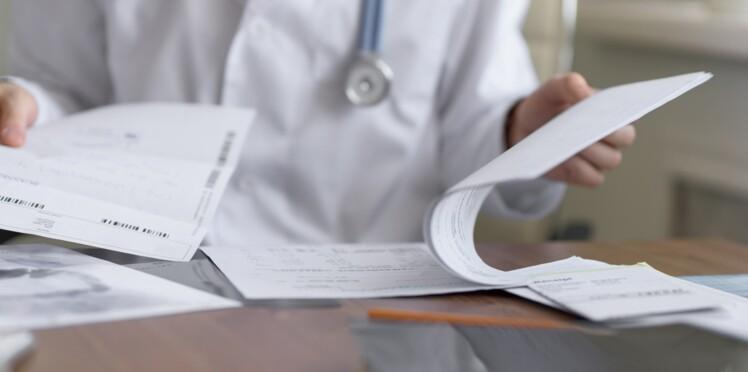 """Le """"bon"""" cholestérol serait dangereux pour la santé à hautes doses"""