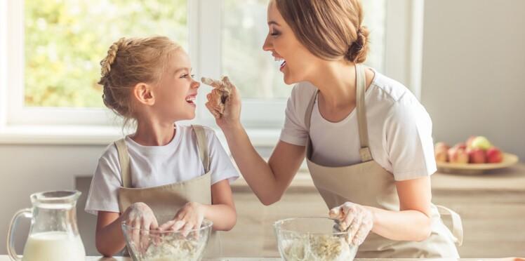Tartes et gâteaux : voici pourquoi il ne faut surtout pas manger la pâte crue…