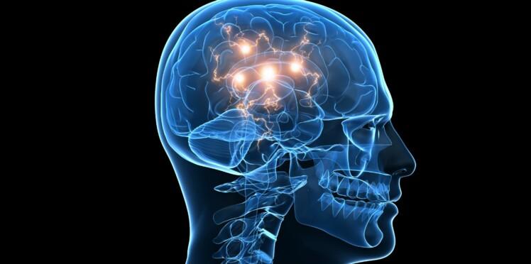 Un patient dans un état végétatif retrouve une conscience minimale après stimulation