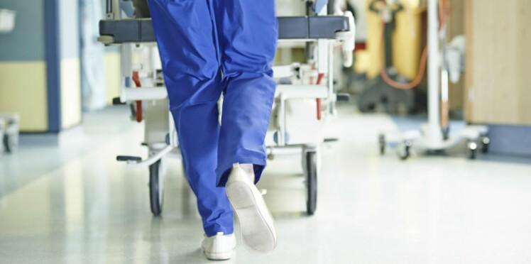 Pénurie de médecins urgentistes cet été : comment réagir ?