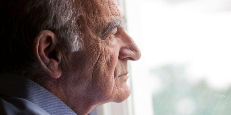 Personnes âgées : l'OMS alerte sur les risques liés aux discriminations