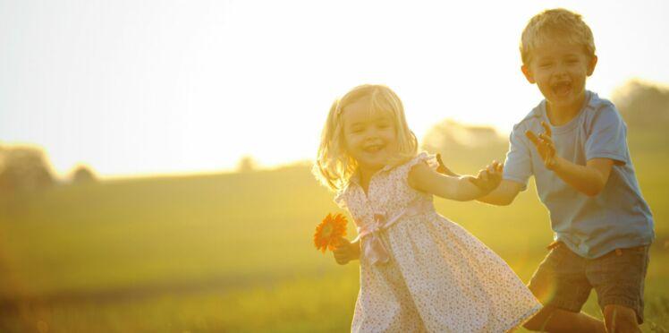 Perturbateurs endocriniens : comment protéger nos enfants ?