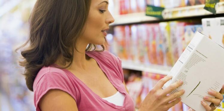 Signez la pétition pour un étiquetage clair sur les aliments