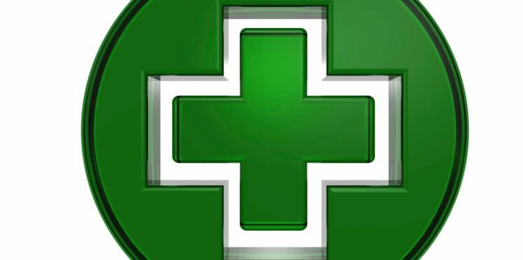 Psoriasis : les pharmaciens aussi conseillent