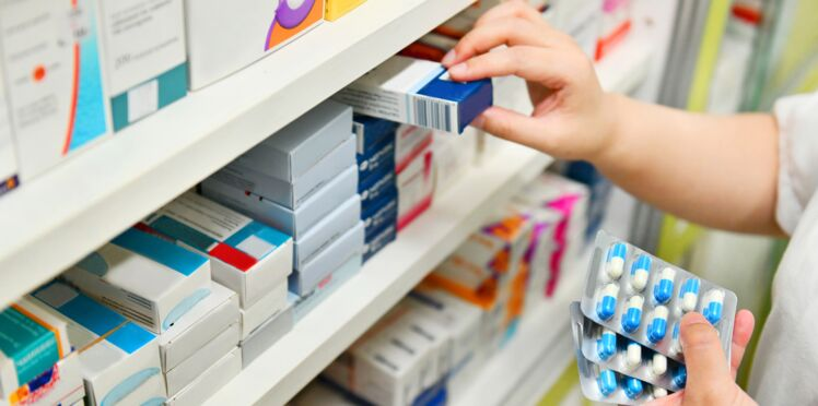 Trop de pictogrammes pour les femmes enceintes sur les médicaments ? L'Académie de médecine s'inquiète