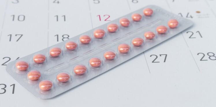 La pilule contraceptive de nouveau au cœur de l'actualité